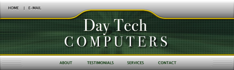 Day Tech Computers Service's
